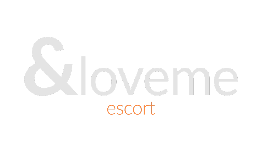 logo loveme escort massage